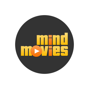 Mind Movies-Creating Your future Now