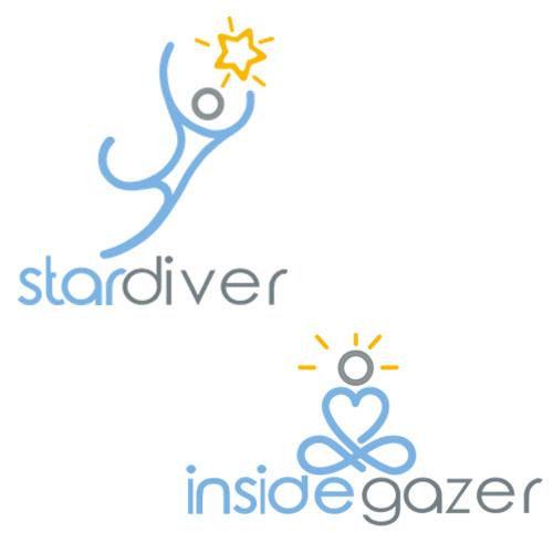 Mind Quiz| Stardiver| Insidegazer