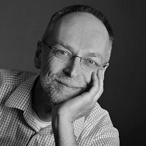 Bernd Osterhammel